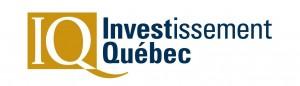 Logo Invest_Québec