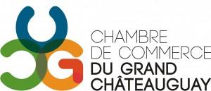 Logo Chambre de commerce du Grand Châteauguay