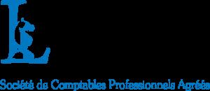 Logo Lefaivre Labrèche Gagné