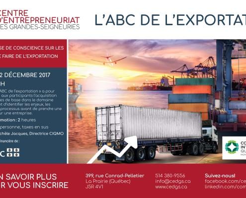 ABC de l'exportation 12 déc 2017-e