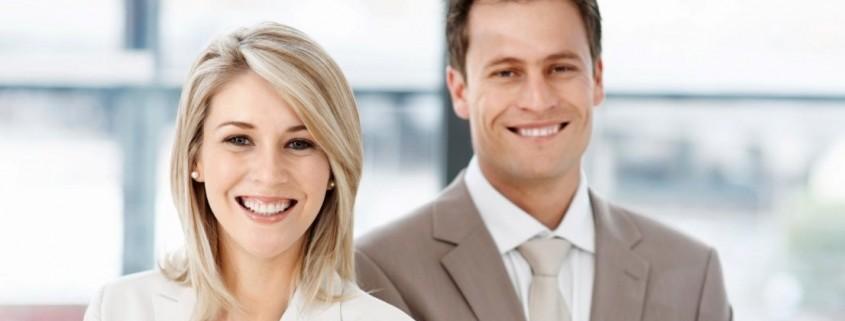 Image formation Gérer efficacement votre entreprise (2)