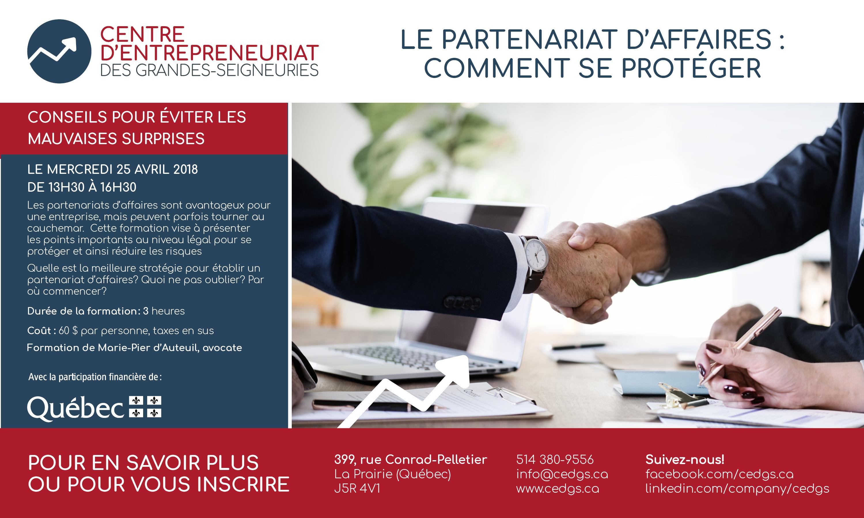 Formation_Partenariat