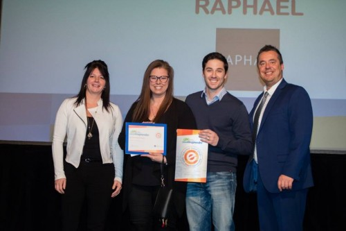 Lauréat_OSEntreprendre_volet-entreprise-17-18_Accessoires-Raphael